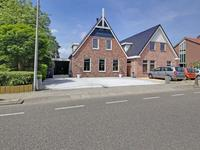 Noordeinde 52 in Landsmeer 1121 AE