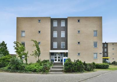 Kermispad 71 in Amsterdam 1033 ZA