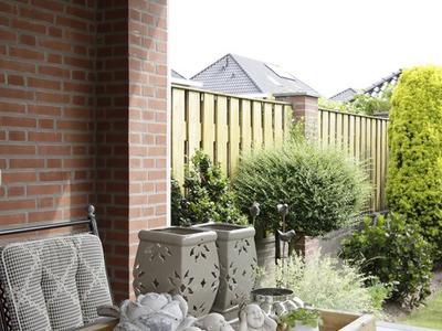 Dokter Van De Wouwstraat 52 in Nederweert 6031 HC