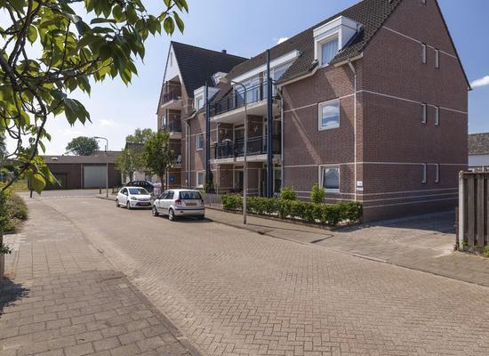 Lingeweg 23 in Geldermalsen 4191 BN