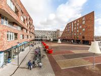 Dokter De Liefdestraat 89 in Haarlem 2025 DZ