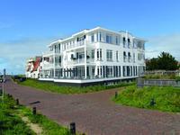 Rembrandtweg 7 Type E in Noordwijk 2202 AR