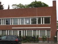 Heuneind 51 in Berkel-Enschot 5056 GE