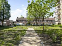 Pettelaarseweg 65 in 'S-Hertogenbosch 5216 BH