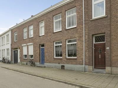 Observantenweg 28 A in Maastricht 6212 ER