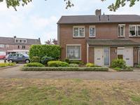 Uiverdonk 15 in Veghel 5467 DZ