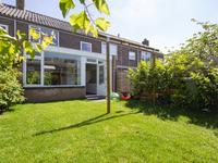 Boerlagestraat 16 in Zandvoort 2041 VE