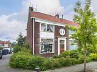 Wilgenhoflaan 85 in Beverwijk 1944 TB