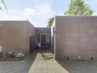Vijfde Rompert 48 in 'S-Hertogenbosch 5233 EE