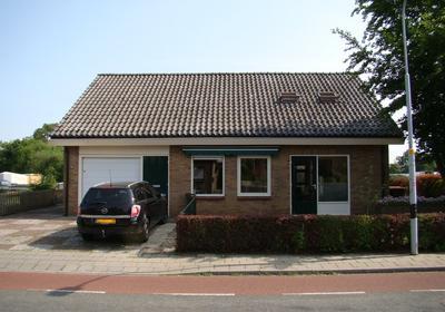 Dorpsstraat 90 in Halle 7025 AG