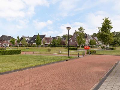 Kuipersweg 42 in Dalfsen 7721 KM