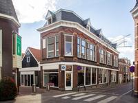 Oude Koemarkt 6 - 8 in Sneek 8601 EK