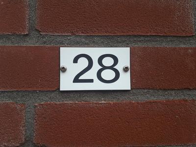 Houthandelhof 28 in Rotterdam 3051 AD