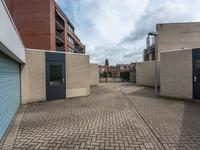 Theemsstraat 31 in Venlo 5912 LC