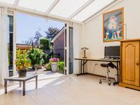 Pastoor Suijsstraat 1 in Katwijk Nb 5433 KG