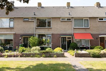 Jhr. Van Sypesteynlaan 30 in Loosdrecht 1231 XN