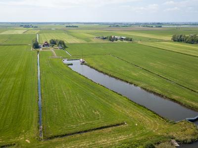 Doraweg 10 in Lemmer 8531 PW