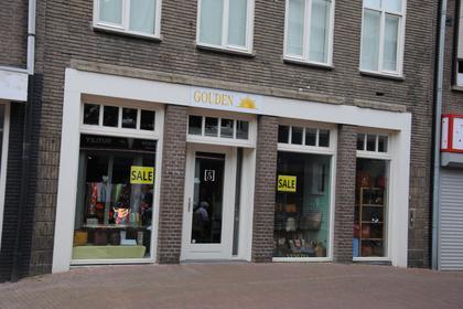 Ameidestraat 5 in Helmond 5701 NN