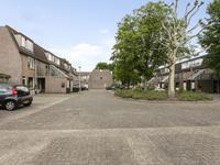 Grote Belt 350 A in Hoofddorp 2133 GL