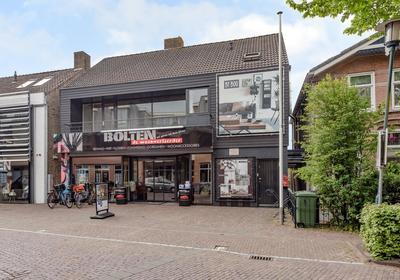 Westerweg 259 A in Heiloo 1852 AG
