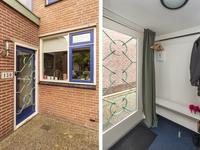 Gruttomeen 120 in Harderwijk 3844 ZH