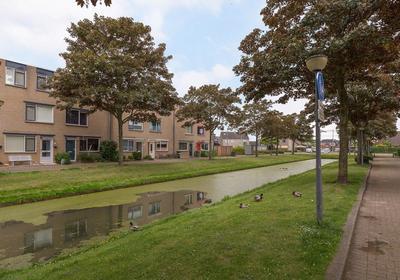 Alerdincksingel 1 in Rotterdam 3077 JA