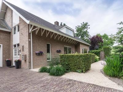 Oude Maasje 17 in Tilburg 5032 WH