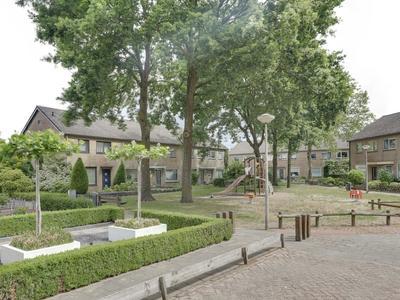 Zwaluwenhof 23 in Zundert 4881 XW