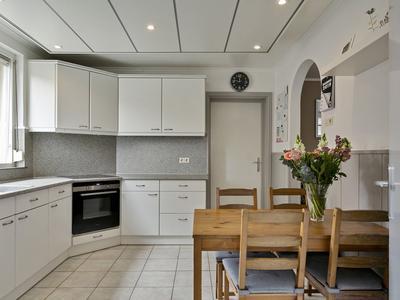 Beukenlaan 35 in Reusel 5541 VK