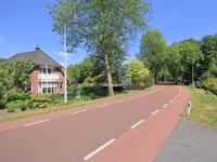 Duke Ellingtonstraat 28 in Amsterdam 1066 GE