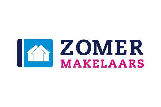 Klokkengieterlaan 30 in Zwolle 8043 BS