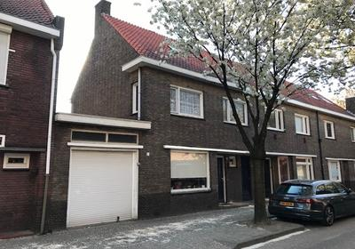 Theresiastraat 8 10 in Tilburg 5041 BH