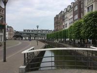 Laan Door De Veste 135 in Helmond 5708 ZZ