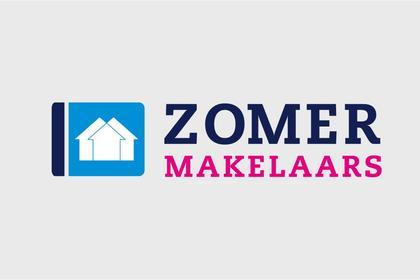 Melenhorststraat 27 in Zwolle 8043 RX
