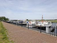 Ooster Vlaerdinge 77 in Heerhugowaard 1704 MX