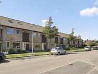 Kochstraat 21 in Hoogeveen 7909 AJ