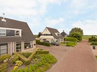 De Hoogte 6 in Zuidbroek 9636 HD