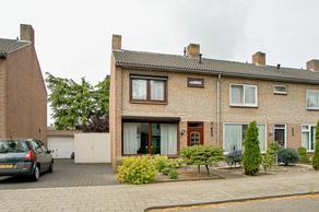 Gildestraat 10 in Goirle 5051 HV