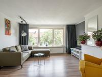 Vingboonsstraat 29 A in Hilversum 1222 JG