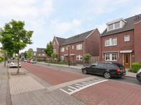 Grenenhout 10 in Barendrecht 2994 GD