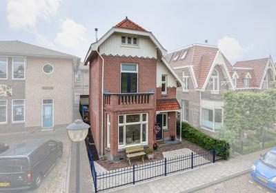 Watertorenlaan 27 in Leerdam 4141 HT