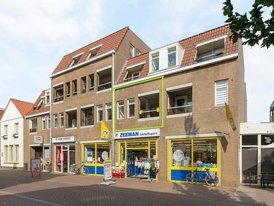 Nieuwstraat 19 D in Gemert 5421 KN