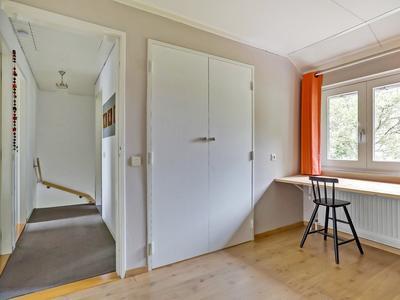 Prins Bernhardstraat 28 in Venray 5802 BM