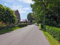 Westerweg 136 in Limmen 1906 EN