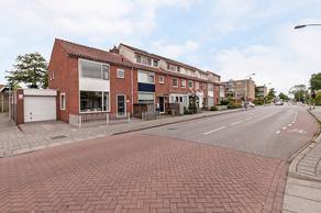 Kerkstraat 233 in Wormerveer 1521 JJ