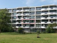Pollux 333 in Veenendaal 3902 TK