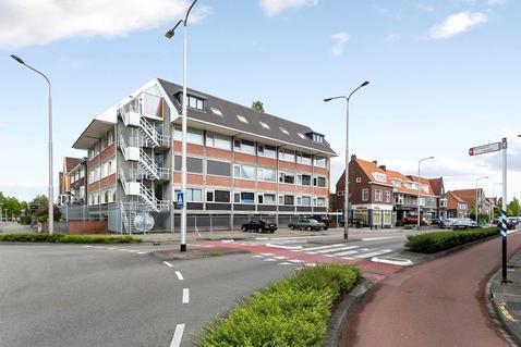 Bleeklaan 1 G in Leeuwarden 8921 GW