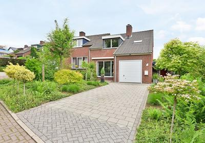 Kerkdelstraat 17 in Slenaken 6277 NK
