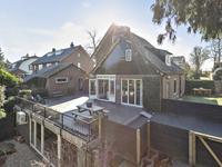 Middelwijkstraat 29 in Soest 3764 CD