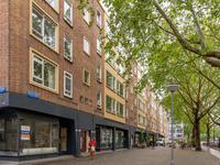 Goudsesingel 326 D in Rotterdam 3011 KJ